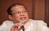 Tổng thống Philippines sắp đến Trung Quốc