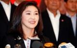 Thủ tướng Thái Lan công bố chính sách mới