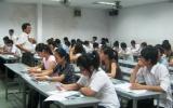 Hôm nay, hơn 880.000 hồ sơ đăng ký dự thi đại học đợt 2