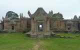 ICJ sẽ phán quyết về đền Preah Vihear