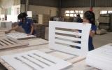Phát triển kinh tế:Chú trọng đào tạo nguồn nhân lực