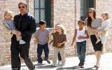 Angelina Jolie và Brad Pitt sắp làm đám cưới
