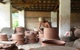 Phát triển du lịch làng nghề Bình Dương: Cần sự gắn kết của nhiều ngành