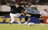 Tứ kết Copa America: Không dễ cho Argentina