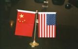 Tổn thương kinh tế từ Mỹ làm Trung Quốc lo ngại
