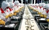 Xuất hiện những rào cản mới cho hàng xuất khẩu Việt Nam