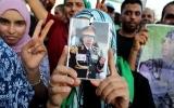 Tổng thống Libya vẫn thách thức NATO