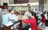 DaiABank khai trương chi nhánh Hàng Xanh