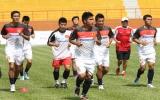 Đội tuyển Việt Nam trước trận gặp Qatar, Việt Thắng xin rút