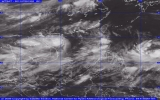 Trưa nay bão ảnh hưởng trực tiếp đến Quảng Ninh - Hà Tĩnh