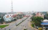 Phát triển đô thị Thủ Dầu Một giai đoạn 2011-2015: Tạo tiền đề cho một thành phố tương lai