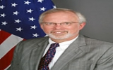 Quốc hội Mỹ phê chuẩn đại sứ mới tại Việt Nam