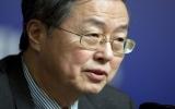 Đến lượt Trung Quốc chỉ trích Mỹ về chuyện nợ nần