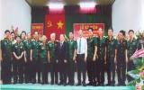 Tiểu đoàn 28 Đặc công, Sư đoàn 7 (1967-1974):  Xứng danh Anh hùng lực lượng vũ trang nhân dân