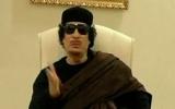NATO đã đánh giá thấp chính quyền Gaddafi