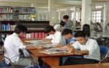 Đường đến trường của học sinh - sinh viên nghèo đã gần hơn