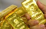 Giá vàng cao kỷ lục