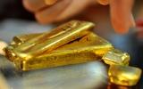 Cho phép các doanh nghiệp nhập 5 tấn vàng