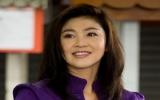 Tân Thủ tướng Thái Lan công bố danh sách nội các