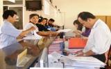 Tx.Thuận An: Thi đua nước rút, phấn đấu hoàn thành các chỉ tiêu còn lại