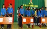 Xã Phú An, Bến Cát:Tổ chức hội thi tìm hiểu lịch sử của xã và lịch sử Việt Nam