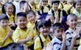Năm học mới 2011-2012: Tập trung giảm tải