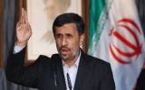 Iran tiếp tục cảnh báo Mỹ và Israel