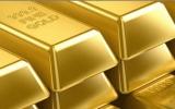 Giá vàng vượt 47 triệu đồng/ lượng