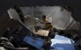 NATO không kích dinh thự quan chức cấp cao Libya
