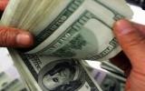 Ngân hàng Nhà nước chính thức tăng tỷ giá USD
