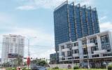 Chuẩn bị khánh thành cao ốc văn phòng Becamex Tower và khai trương Trung tâm Thương mại Becamex