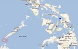 Philippines thả 122 ngư dân Việt Nam