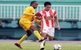 Navibank SG đoạt Cúp quốc gia