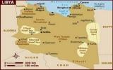 Cán bộ Đại sứ quán Việt Nam ở Libya vẫn an toàn