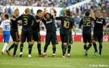 """Real đại thắng """"6 sao"""" đầu mùa La Liga"""