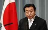 Bộ trưởng Tài chính trở thành Thủ tướng Nhật Bản