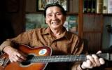 Nhạc sĩ Phạm Tuyên được xét Giải thưởng Hồ Chí Minh