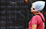 IMF giảm dự báo tăng trưởng kinh tế thế giới