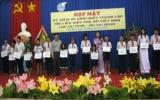 Hội Liên hiệp phụ nữ huyện Tân Uyên:  Điểm tựa cho chị em phụ nữ