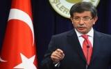 Thổ Nhĩ Kỳ trục xuất đại sứ Israel