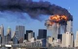 Mỹ cảnh báo đi lại toàn thế giới trước thềm 11-9