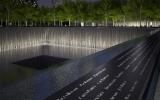 Công trình đặc biệt tưởng niệm vụ 11/9