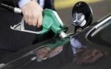 Giá dầu thô giảm mạnh