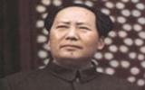 James Cameron sẽ làm phim về Mao Trạch Đông