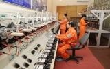 Quy hoạch điện VII: Nguy cơ thiếu điện vẫn hiện hữu