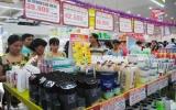 Hội nghị tham vấn đối tác phát triển về tình hình kinh tế vĩ mô Việt Nam:  Ưu tiên hàng đầu cho kiềm chế lạm phát