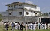 Pakistan bắt đại sứ Đan Mạch gần nhà bin Laden