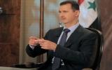 Nhật Bản phong tỏa tài sản của Tổng thống Syria