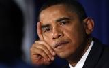Ba sai lầm lớn về kinh tế của Tổng thống Obama