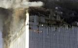 Nước Mỹ kỷ niệm 10 năm vụ khủng bố 11-9 ra sao?